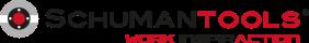 Schumantools Logo