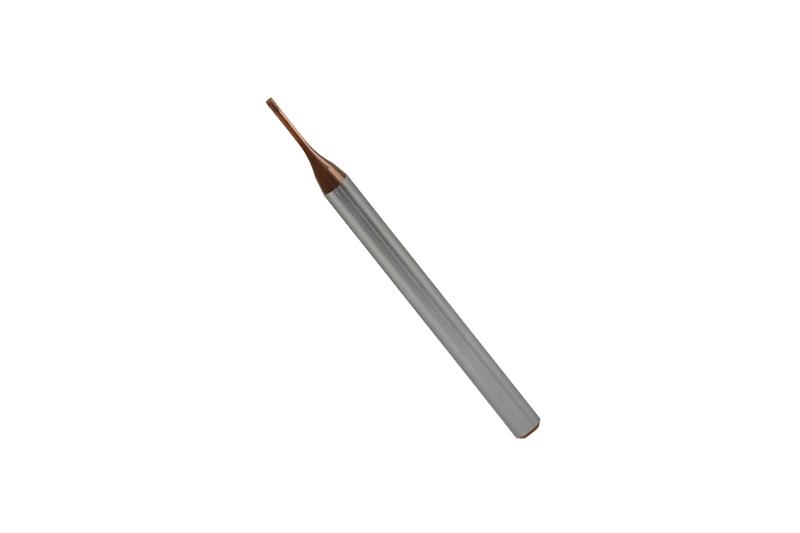 microfrese miniform schumantools