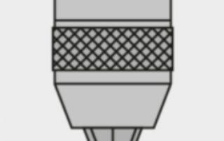 sistemi di serraggio