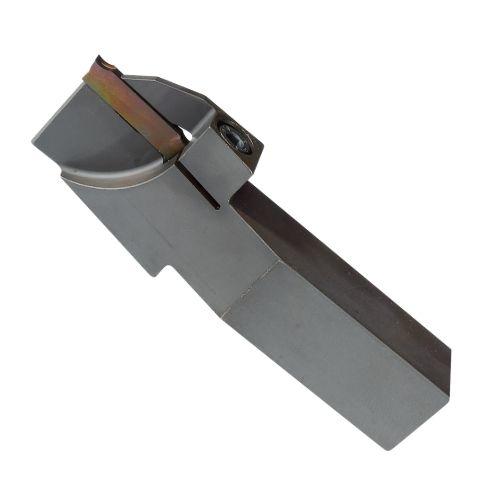 utensili da taglio schumantools